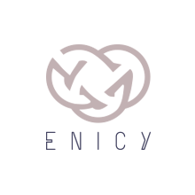 ENICY CO., LTD.