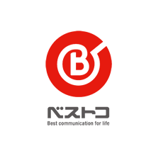 BESTCO CO., LTD