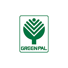 GREENPAL CO., LTD
